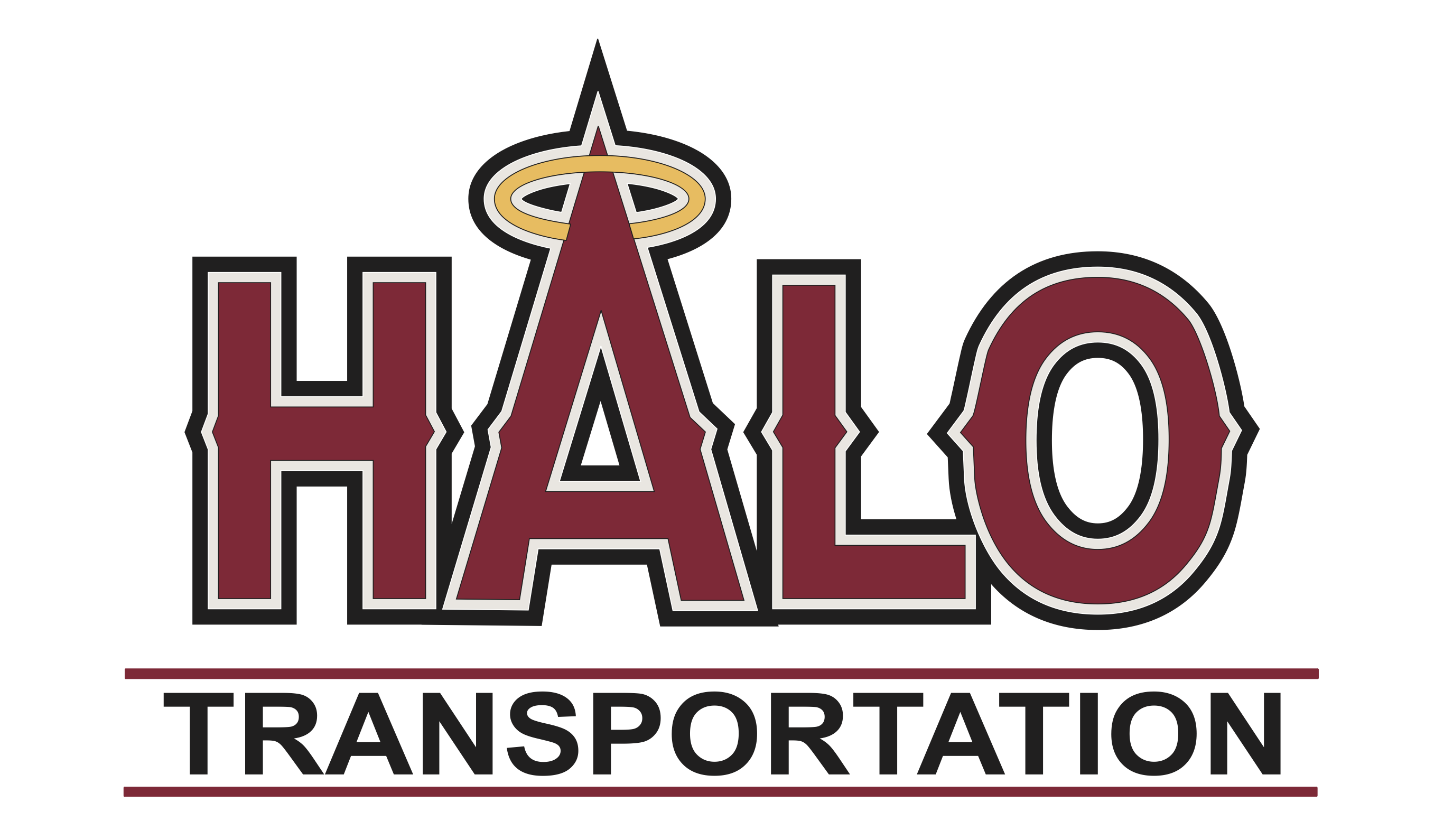 HALO Transportation